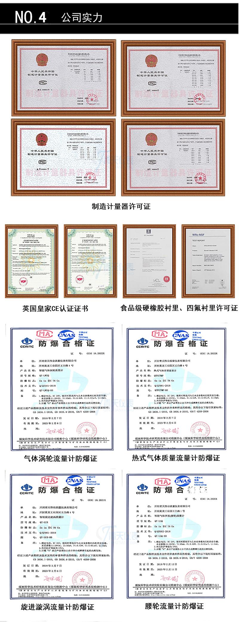 ca88亚洲城会员登录资质证书