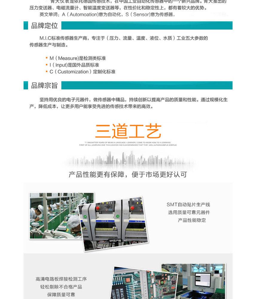 ca88亚洲城会员登录工艺图展示